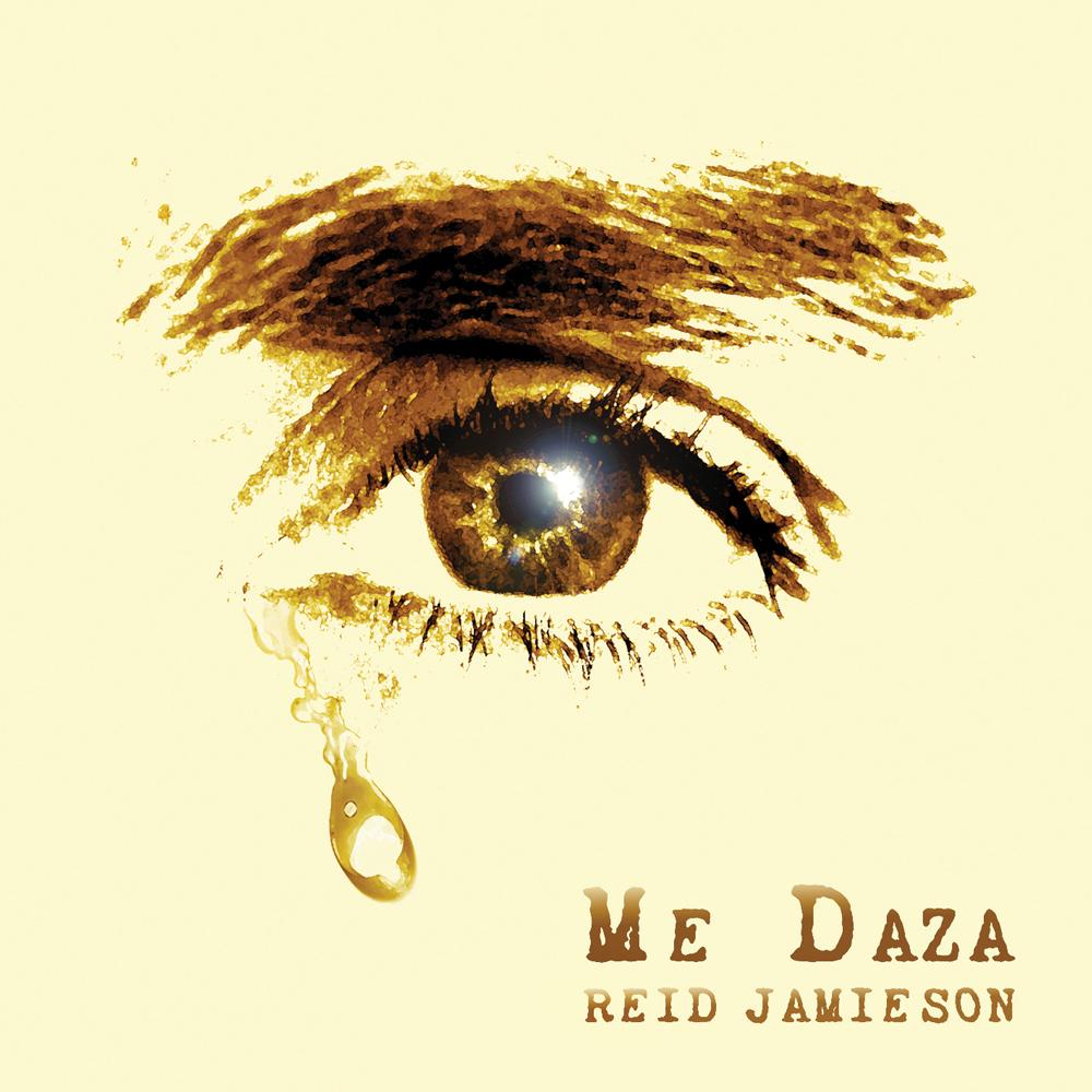 MeDaza-Cover-web.jpg